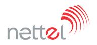 Nettel